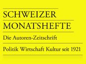 schweizer-monat-174-131
