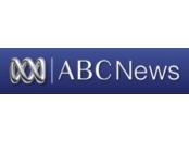 ABCNews-174-131
