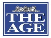 age_logo-174-131