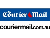 Courier_Mail_174-131