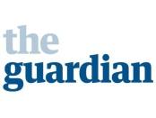 guardian-logo-174-131