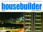 housebuilder-174-131