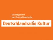 logo_dradio_kultur_negativ-174-131
