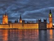 Parliament-174-131