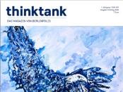 thinktank-174-131
