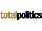 totalpolitics-174-131