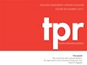 TownPlanning-174-131