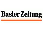 baslerzeitung-174-131