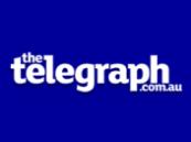 dailytelegraph-sydney