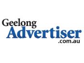 geelongadvertisier-174+131