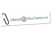 Ideas@TheCentre-174-131