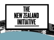 the new zealand initiative 174-131