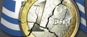 greece-broken euro