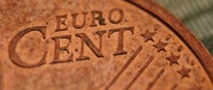 euro-cent