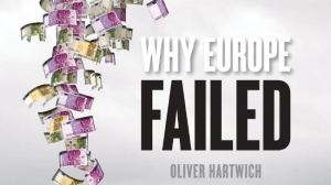 whyeuropefailed