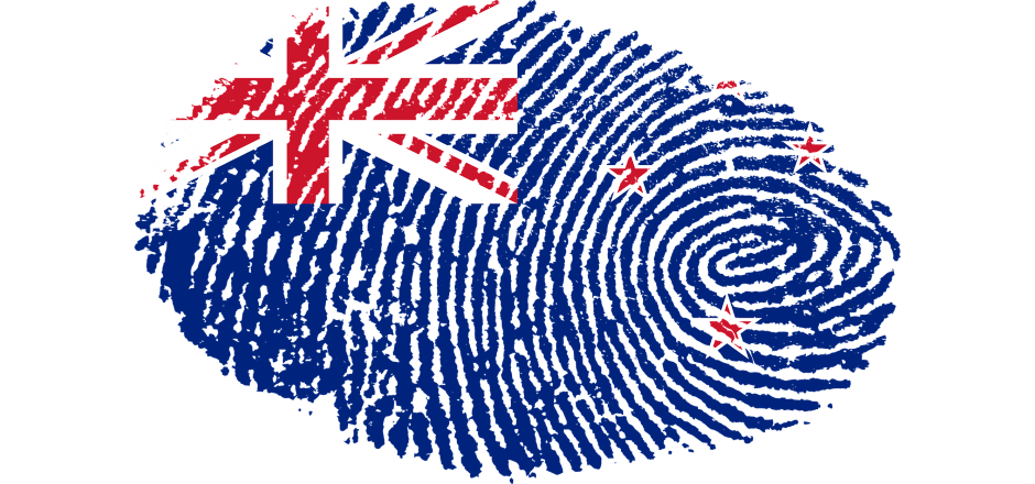 does australia need a national identity The majority do not see a comprehensible or acceptable national development strategy the new left-wing concept has not yet become an independent trend and still to sum up, we need a national rallying point we must find our national identity and restore a spirit of commitment to our homeland.