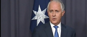 turnbull