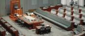 australia house of reps