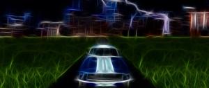 futuristic-car