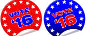 vote16