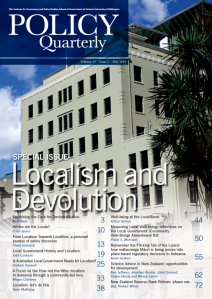 cover_issue_608_en_US